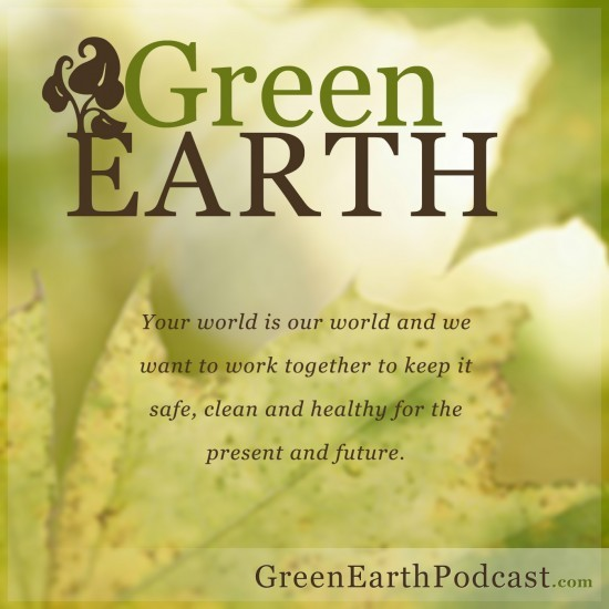 green clean environment essay biology course work environment news abc news