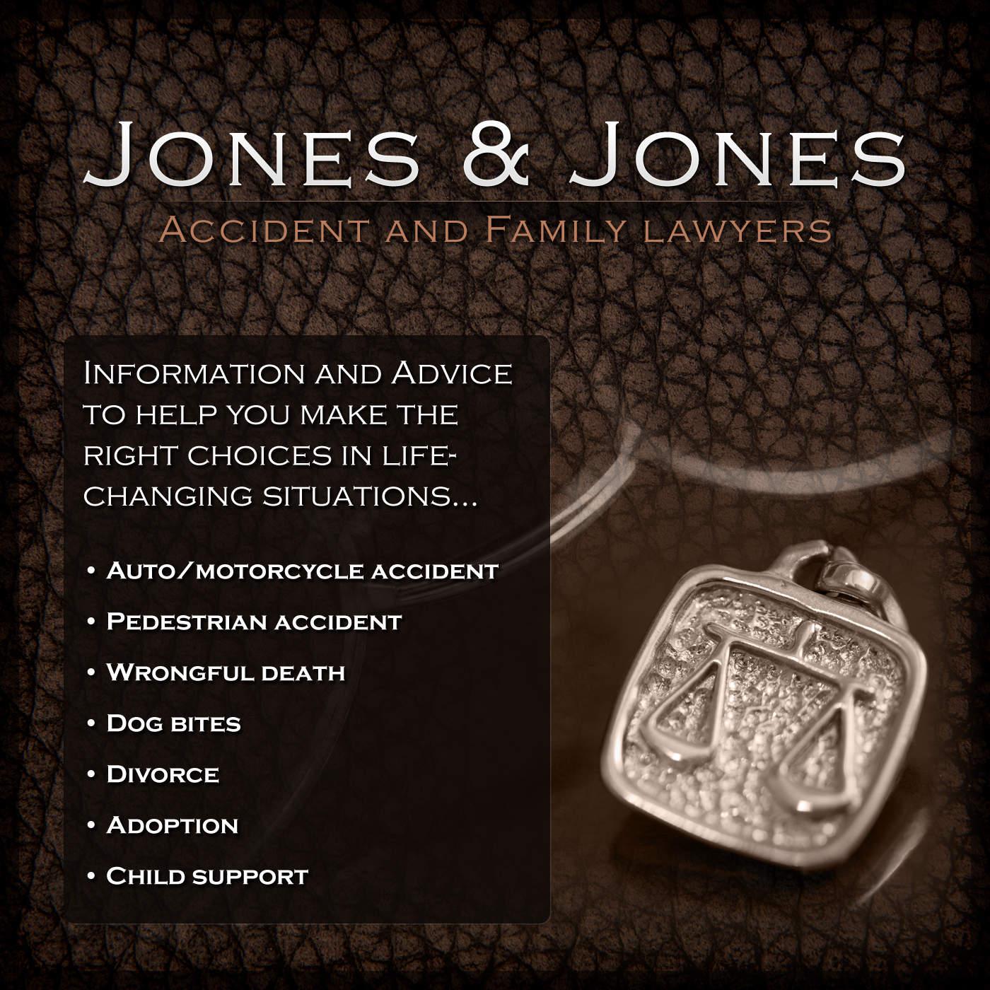 JonesJonesLawyers