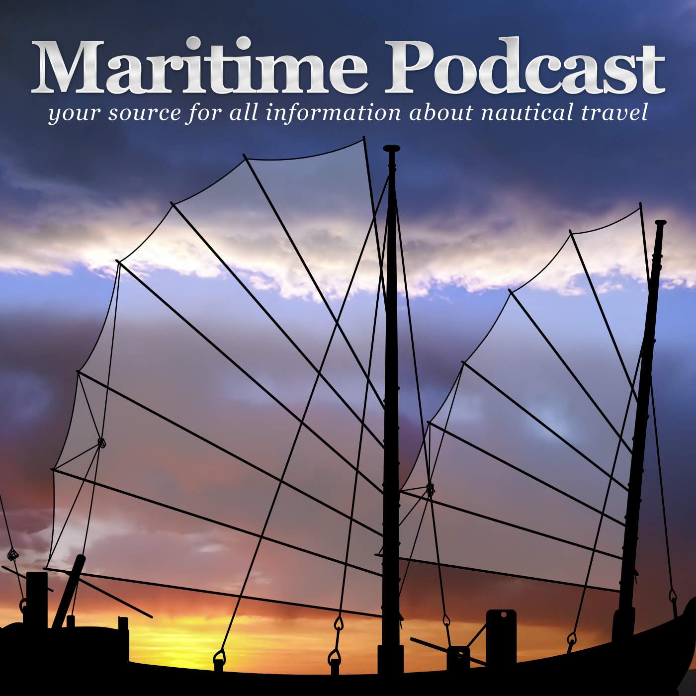 MaritimePodcast