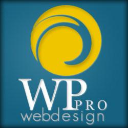 WP Pro Web Design