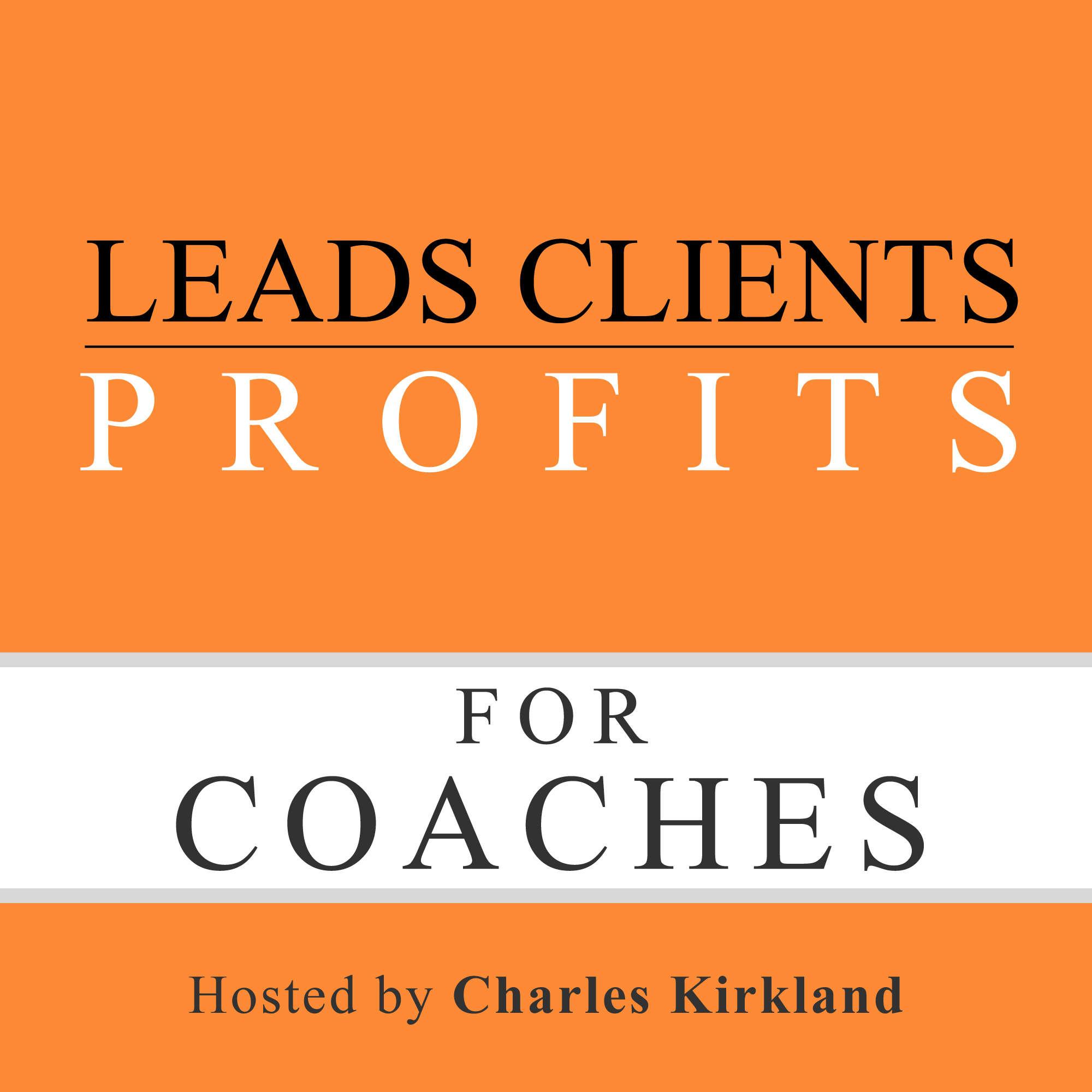 LeadsClientsProfitsforCoaches_albumart