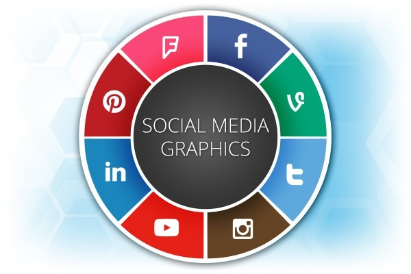 SocialMediaGraphics