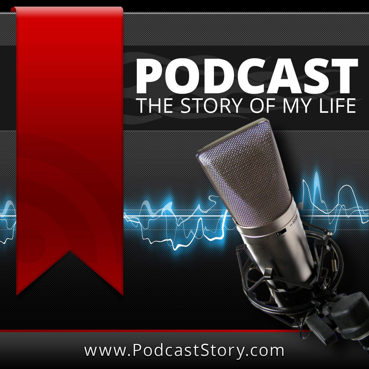 PodcastStoryofMyLife