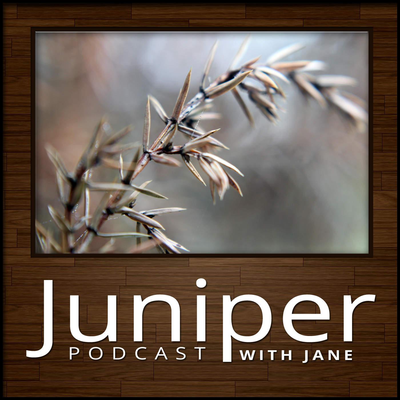 Juniper Podcast