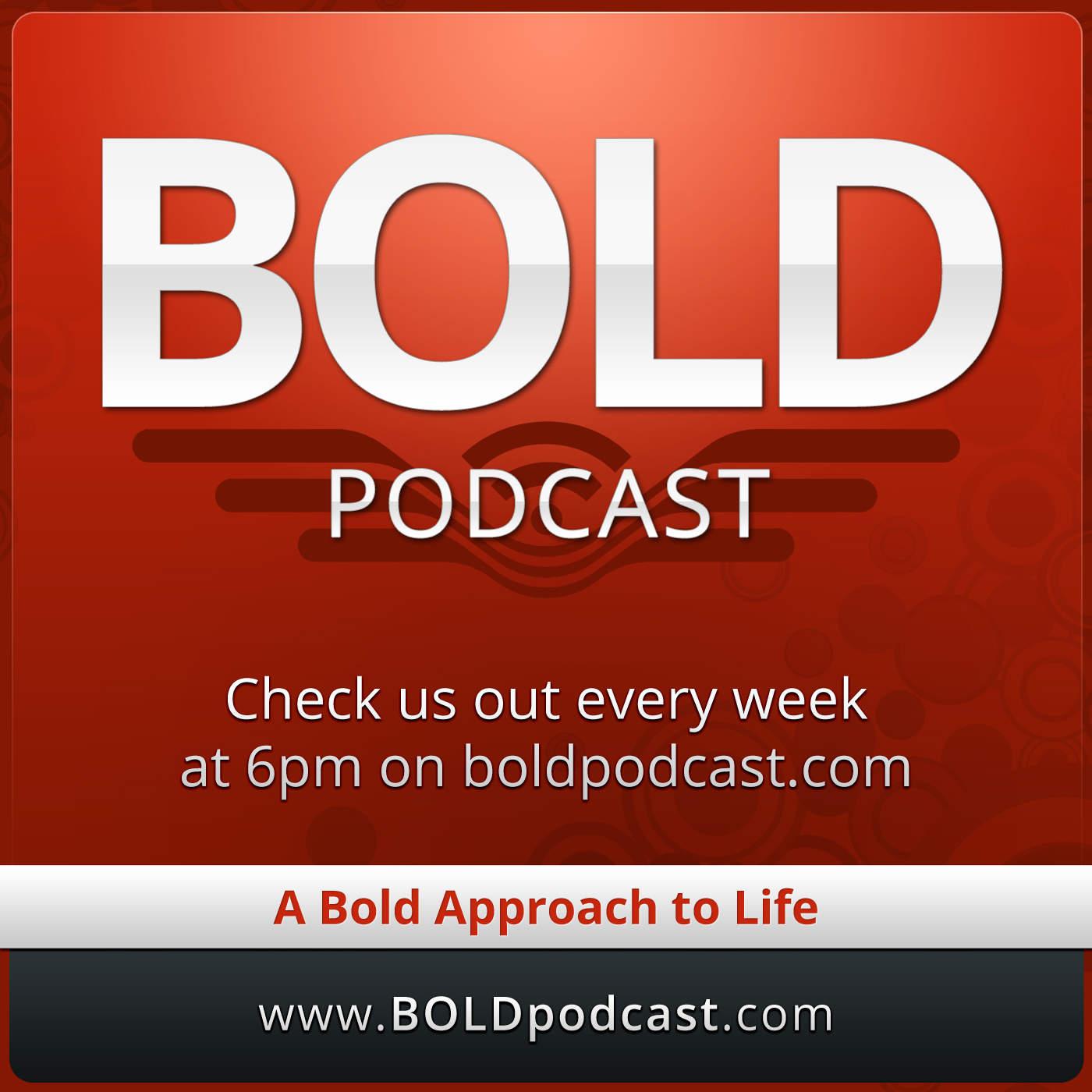 BoldPodcast