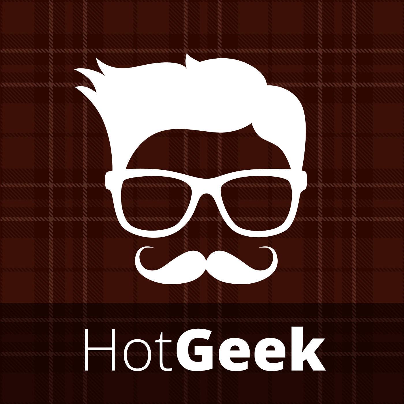 HotGeek