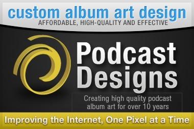 PodcastDesigns_Affiliate_380