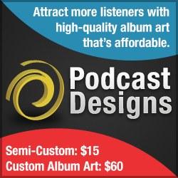 PodcastDesigns_albumart_240x240