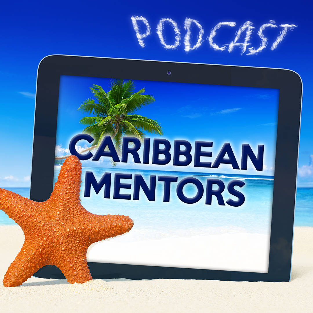 CaribbeanMentorsPodcast_album-art