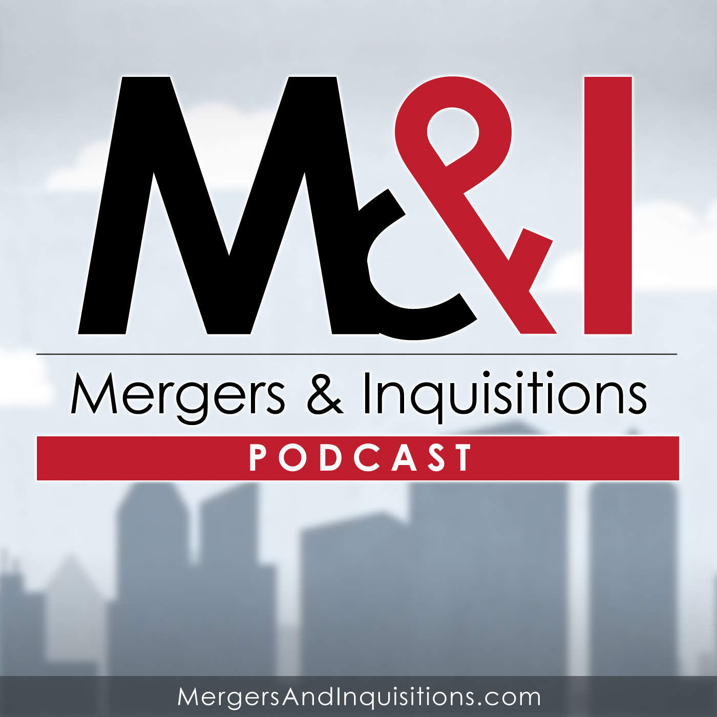M&I-Mergers&Inquisitions_albumart_1-blurredbg