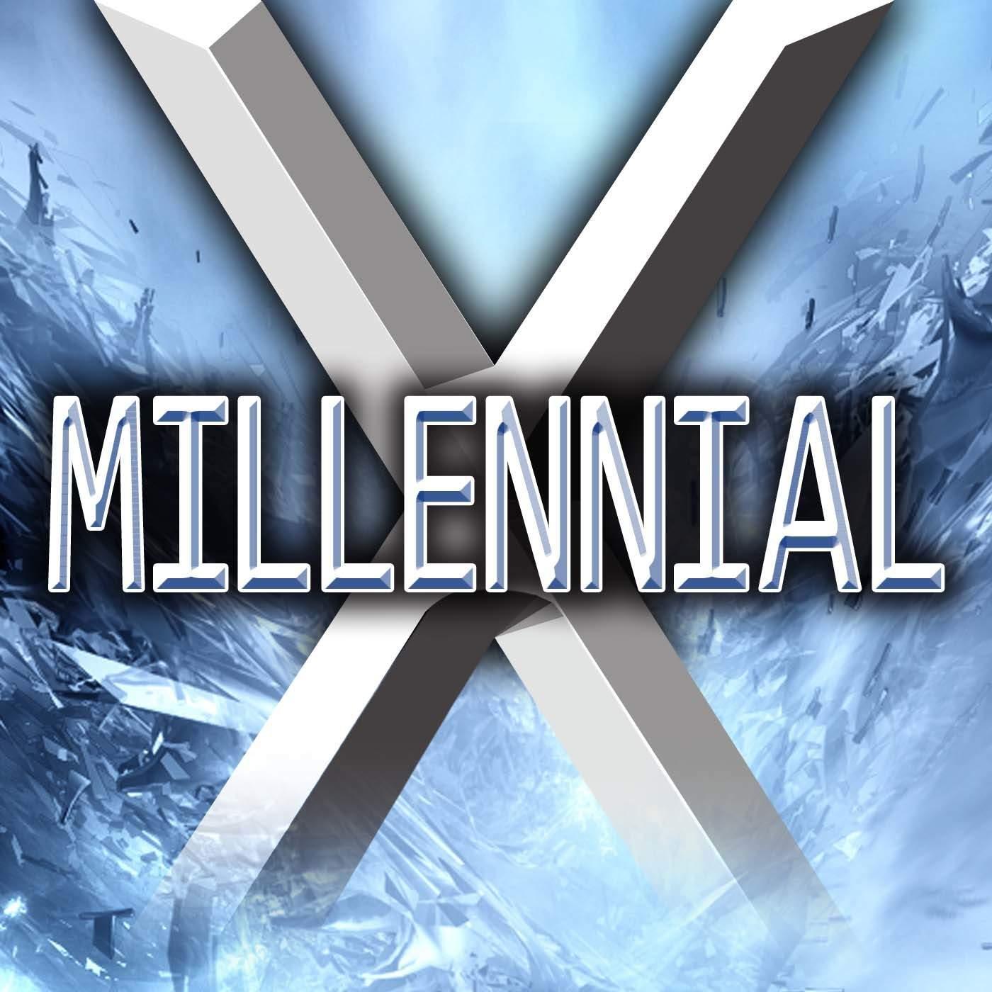 Millennial-Final
