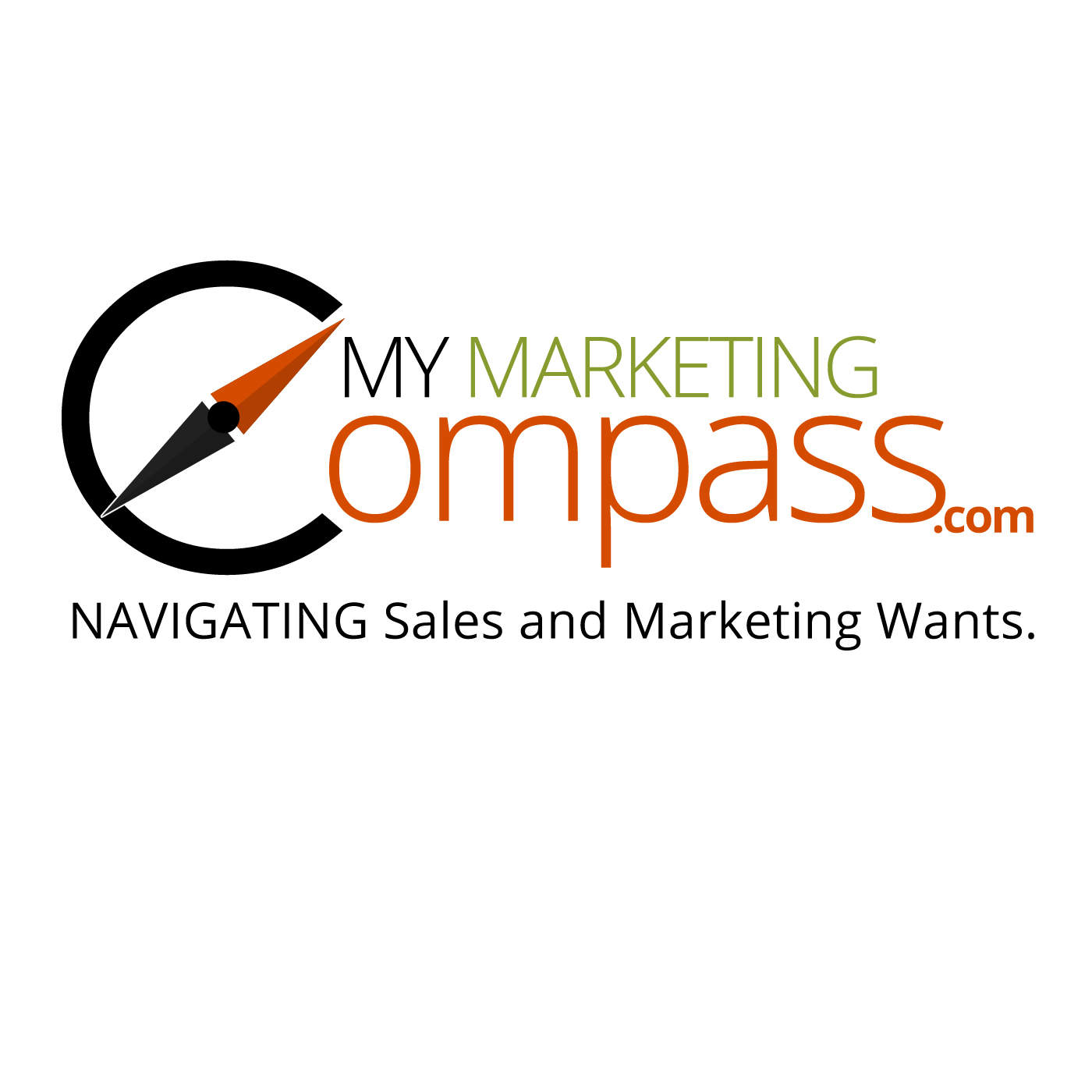 MyMarketingCompass_albumart_FINAL