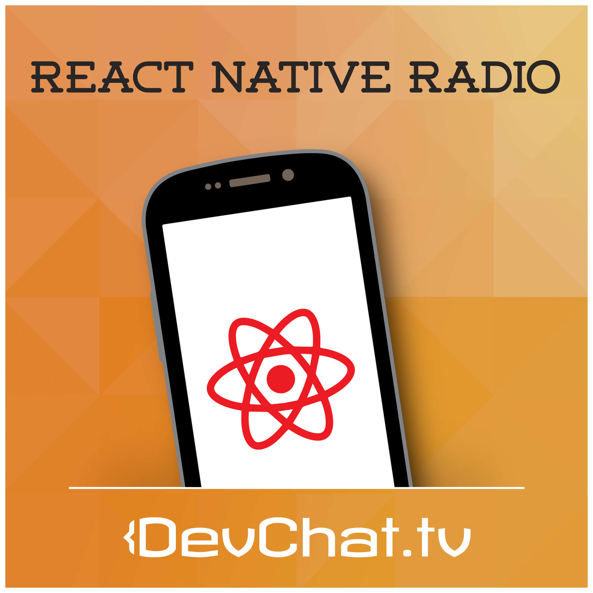 ReactNative_album-art