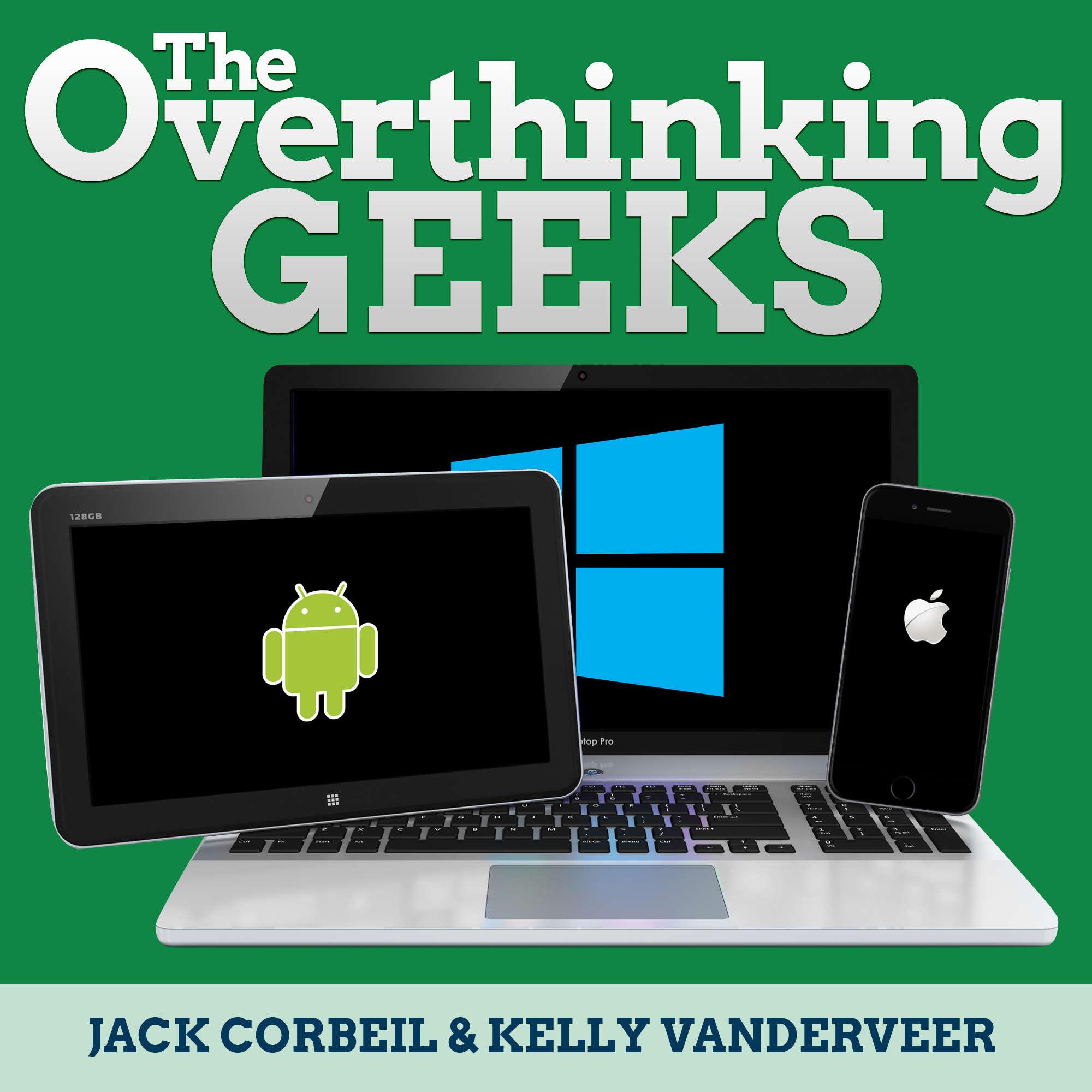 TheOverthinkingGeeks_album-art