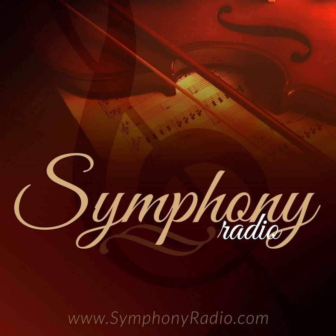Symphony Radio